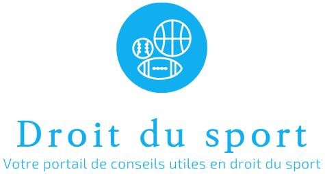 Droitdusport.net
